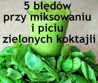 http://zielonekoktajle.blogspot.com/2015/11/5-bedow-ktore-byc-moze-popeniasz-przy.html