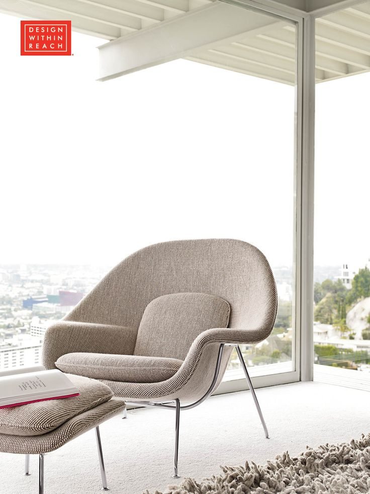 375 Best Furniture Images On Pinterest Chairs Chair And