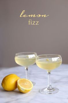 My Style Vita, fashion and lifestyle blogger, shares an easy and grown up version of a lemon drop. This easy lemon cocktail recipe is refreshing and crisp!
