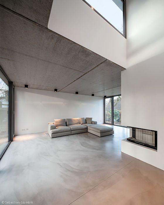 Die Besten 25 Wohnzimmer Bodenbelag Ideen Auf Pinterest
