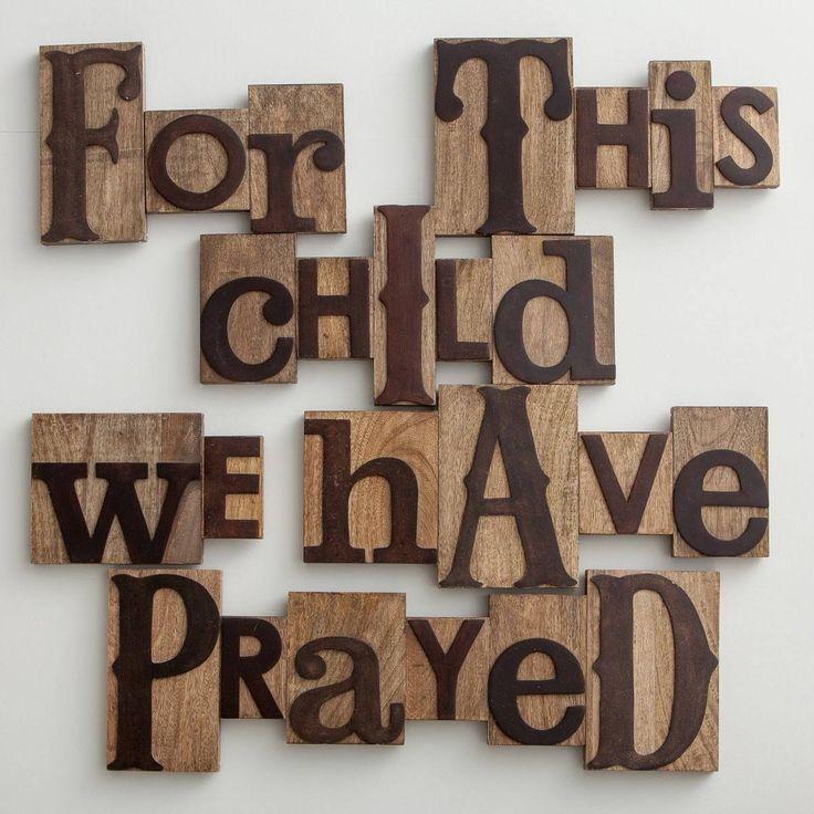 Father rookey prayer