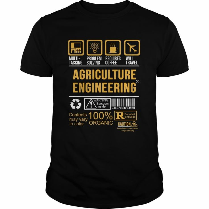 #Agriculture Engineering, Order HERE ==> https://www.sunfrog.com/LifeStyle/110880096-334382749.html?89699, Please tag & share with your friends who would love it, #agriculture architecture, agriculture quotes shirt ideas, agriculture quotes inspiration #farming #farmers #farmersmarket