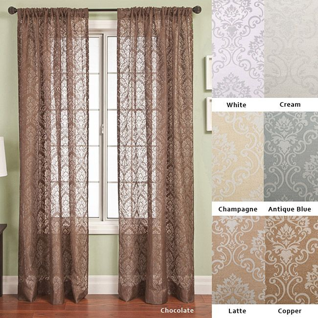17 best ideas about 108 Inch Curtains on Pinterest   Curtains ...
