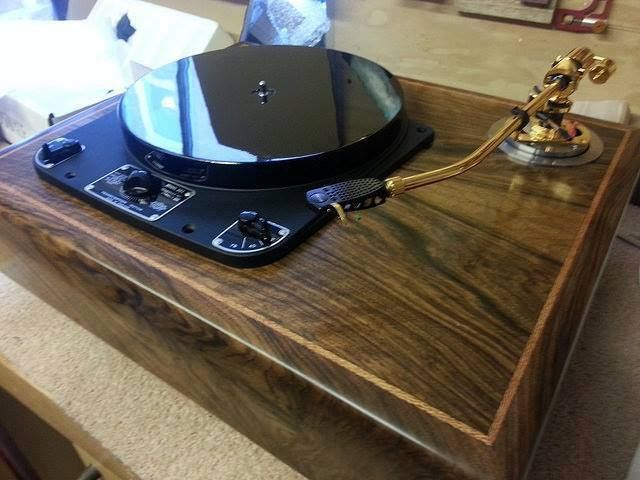 102 Best Images About Record Players On Pinterest