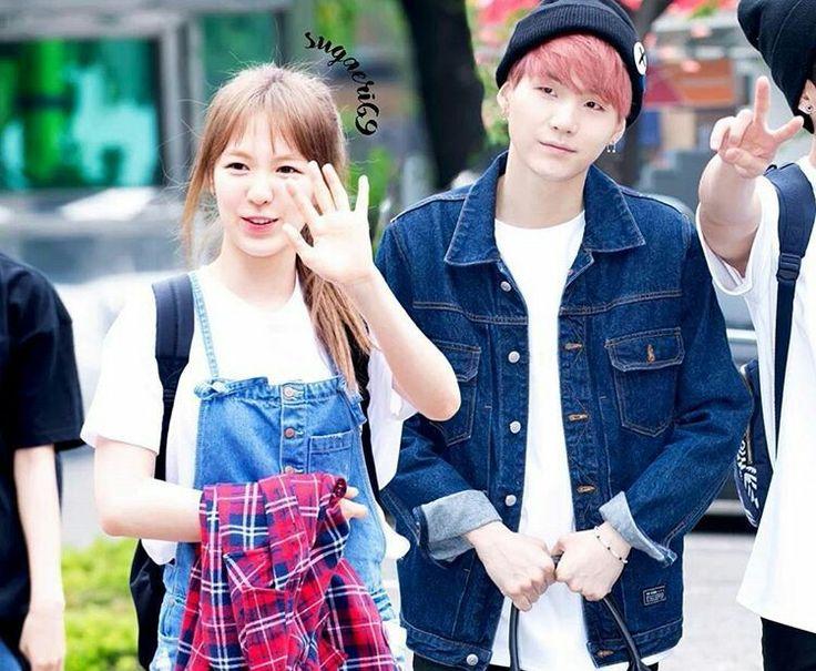 Yoonwen