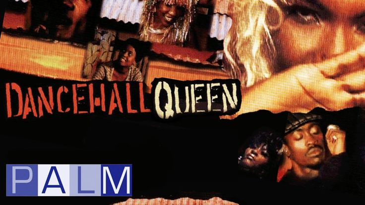 Dancehall Queen (1997) | Official Full Movie - YouTube