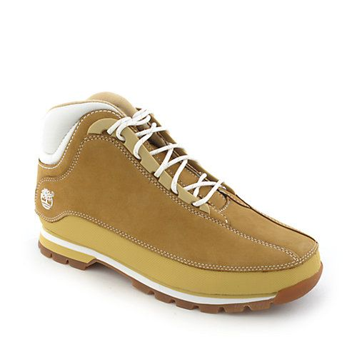 Timberland Boots for Men Only | HOMEPAGE BRANDS TIMBERLAND MENS EURO DUB