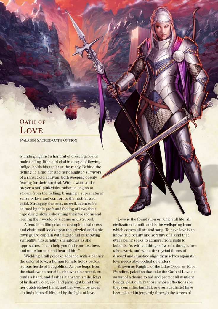 328 best images about D&D 5E Homebrew Classes and Races on Pinterest   Circles, College of and ...
