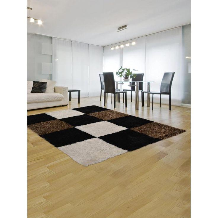 Handmade Woolen Carpets For Living Room Online India Get At Wholesale Discount Silk Oriental Jaipur Kashmiri Your Home
