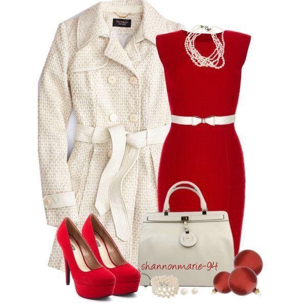 UN VESTIDO ROJO PARA UNA CENA FORMAL DE NAVIDAD Hola chicas!!  Se acerca la cena de Navidad quieres ir muy guapa vestida de rojo para la cena navideña ademas te veras muy acorde a la ocasión, les dejo una galería de fotos con outfits de vestidos formales en color rojo para que puedas lucir femenina y elegante en ese día tan especia, que es cuando se reúnen la familia y amigos mas íntimos.