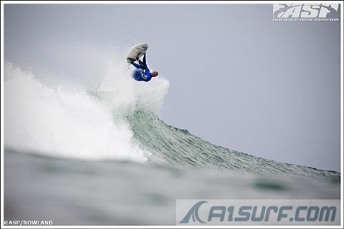 A1Surf A1surf On Pinterest