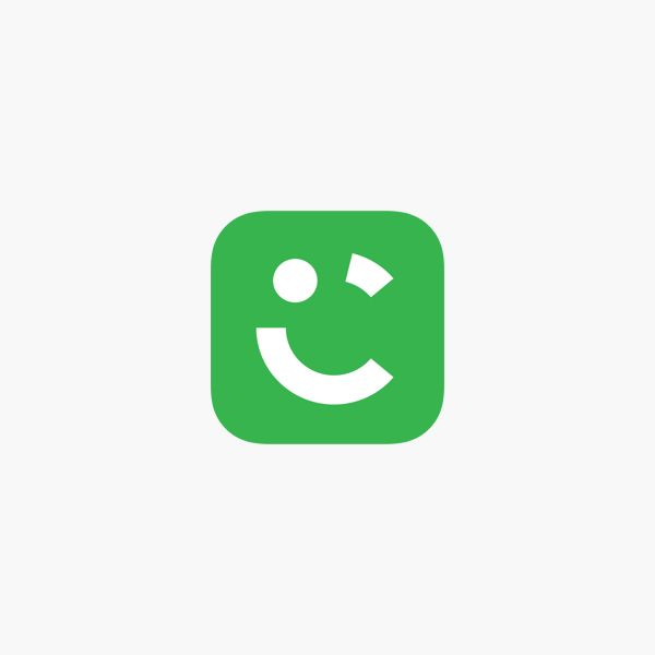 Pin By كوبون صح On كوبون سعودي Tech Company Logos Vimeo Logo Company Logo