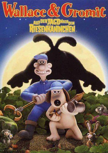Wallace & Gromit - Auf der Jagd nach dem Riesenkaninchen Amazon Instant Video ~ Peter Sallis, http://www.amazon.de/dp/B00ILNC6JG/ref=cm_sw_r_pi_dp_u7YPwb0ZMW9D4