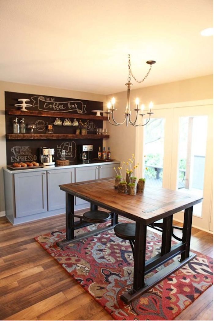Furniture From Fixer Upper Shops Furniture And Inspiration