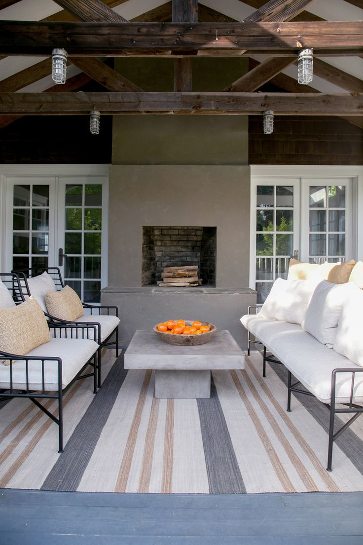 97 best outdoor spaces images on pinterest moose outdoor living