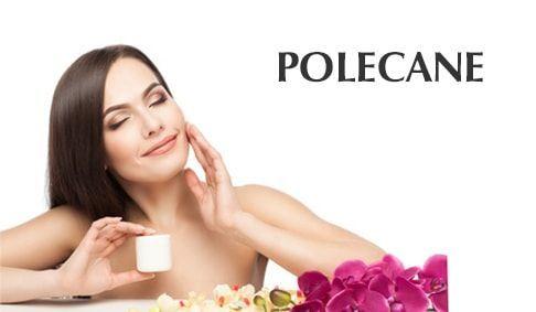 Kosmetyki naturalne bez konserwantów - Plants for Beauty