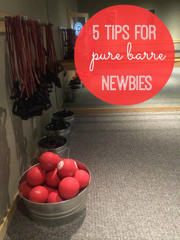 Click this link for an amazing Pur Barre class deal on Living Social! https://www.livingsocial.com/deals/1330678-five-or-ten-barre-classes?ref=share-undefined-copy_box-web-deals&rui=53249385&rpi=183912986