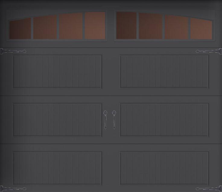 Raynor Design a Door