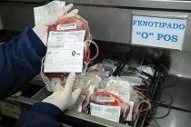 Hemocentro busca doadores de sangue O negativo - http://noticiasembrasilia.com.br/noticias-distrito-federal-cidade-brasilia/2015/08/17/hemocentro-busca-doadores-de-sangue-o-negativo/