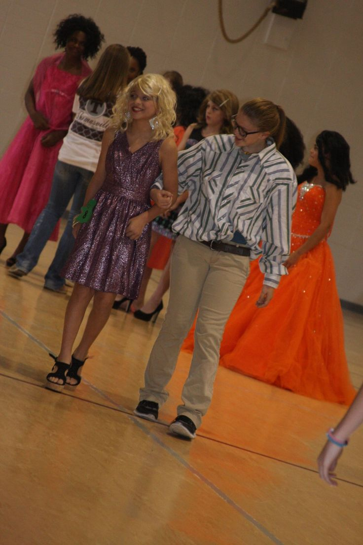 Pin by Sonia on Womanless and boys pageants Pinterest