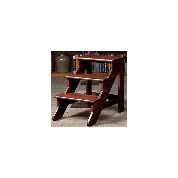 1000 Images About Library Stools On Pinterest Leather