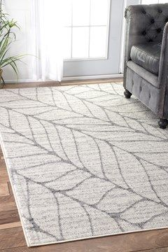 rugs usa area rugs in many styles including braided outdoor and flokati cheap rugs onlinebuy