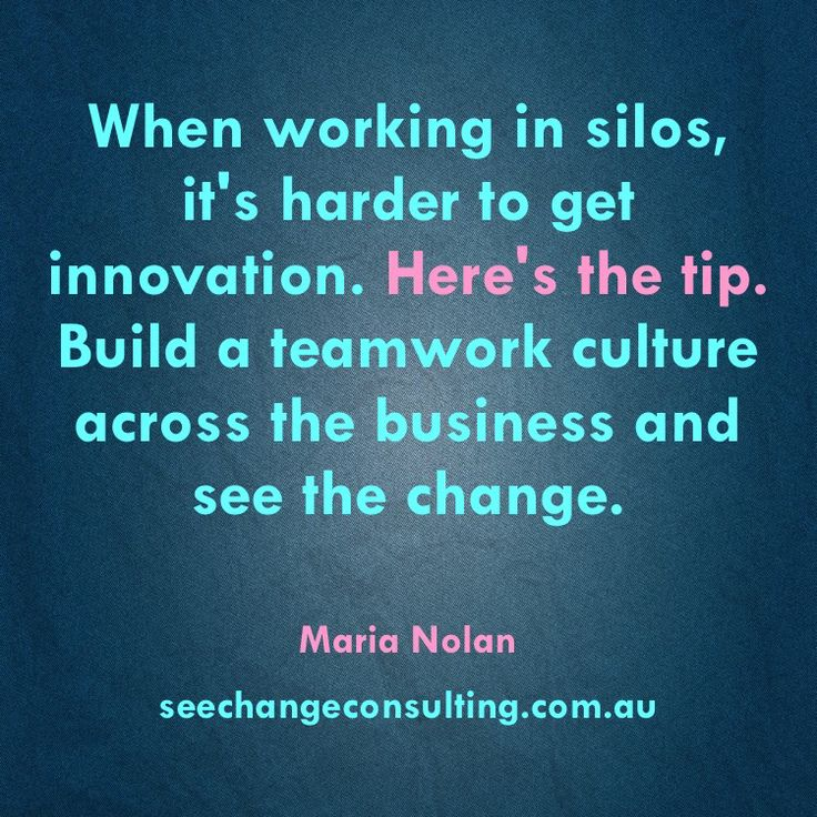 Wise words from fellow Director Maria at our workshop today in Dalby