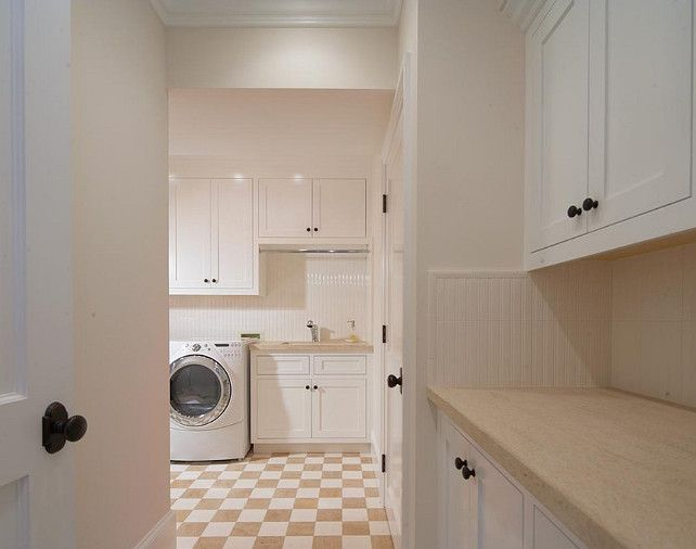1000 images about laundry on pinterest large laundry - Large laundry room ideas ...