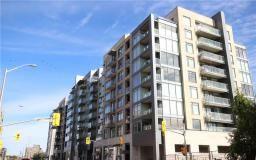 108 RICHMOND ROAD UNIT#905, Ottawa, Ontario  K1Z6V9