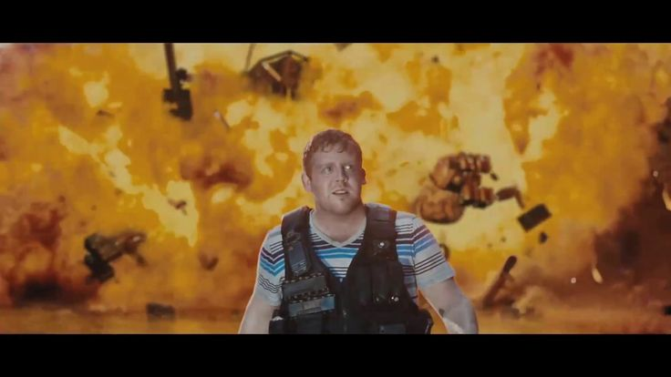 CALL OF DUTY Black Ops 3 Official Live Action Trailer | Campaign Mission...