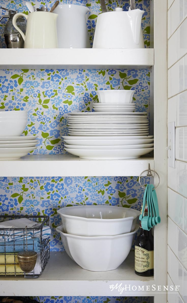 20 best Homesense images on Pinterest | Homesense, Bathrooms décor ...