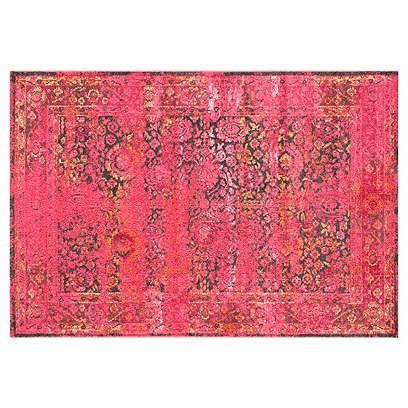 All Rugs & Rug Pads - One Kings Lane