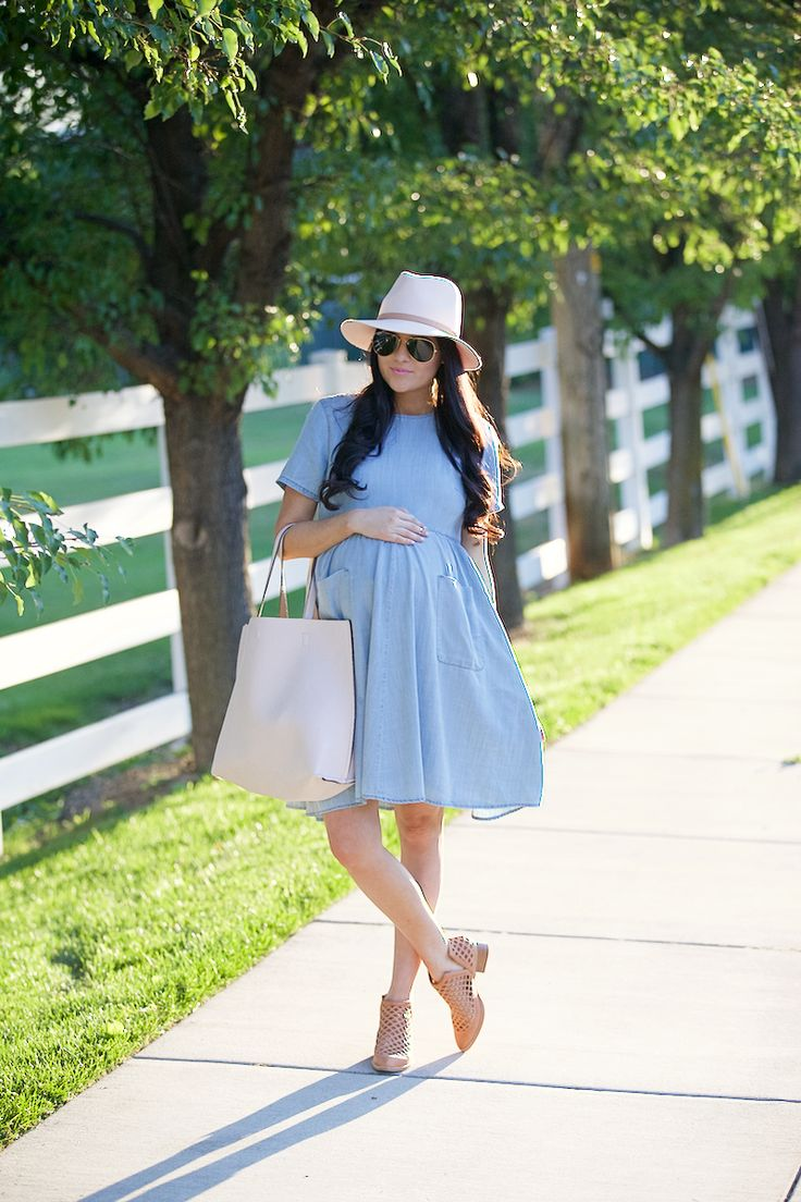 73 best Pregnancy Fashion images on Pinterest | Pregnancy ...