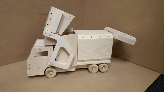 https://www.etsy.com/listing/483639111/garbage-truck-plan?ref=shop_home_active_11