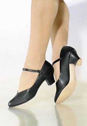 Character shoes | berioska