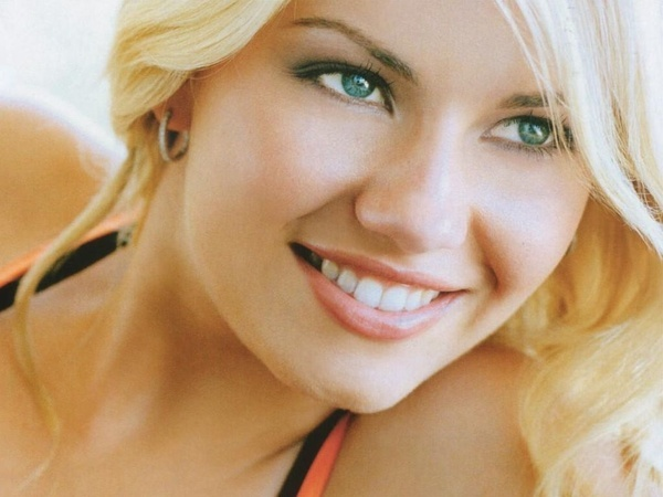 wreckless-beautyBeautiful Women Nature, Beautiful Elishacuthbert, Heights Weights, Cheat Women, Womennatur Beautiful, Beautiful Womennatur, Cl Eye, Beautiful People, Beautiful Elisha Cuthbert