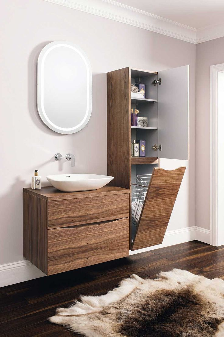 Bathroom prices fitted - Wall Hung Modular Units Bathroom Storage