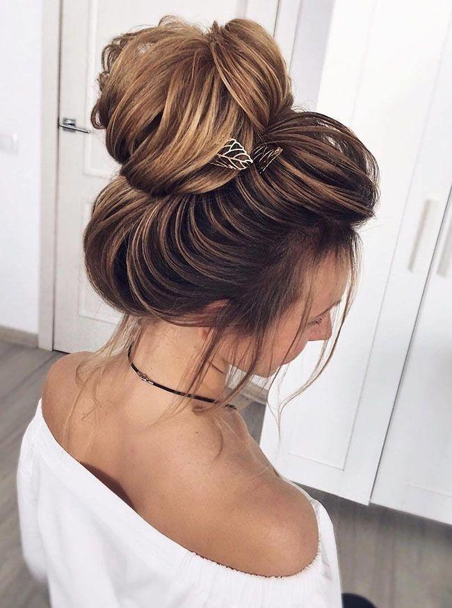 Pretty New Year S Eve Hair Ideas New Year S Eve Hair Stylish Hair Hair Styles