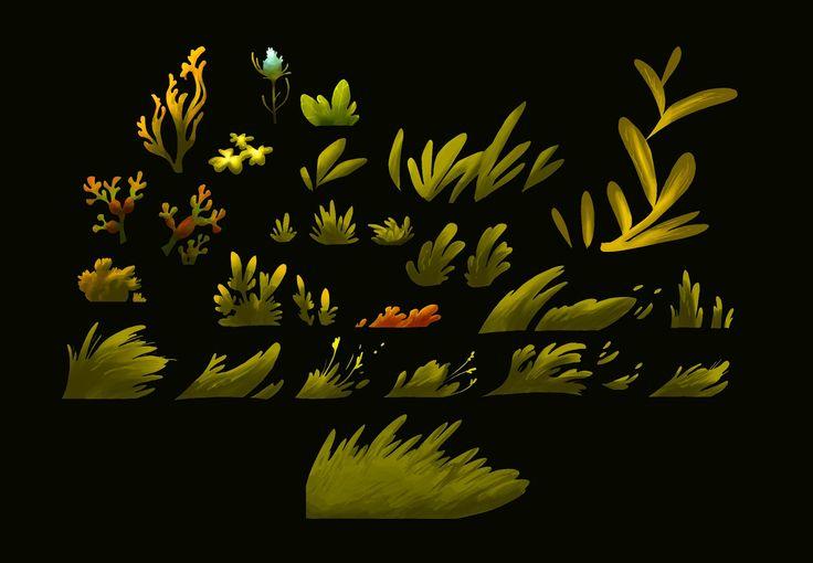 http://3.bp.blogspot.com/-natkD3H9lsI/UEdtPzMBBNI/AAAAAAAABMU/BxEWh88Dvdo/s1600/23_Plantes_02.jpg