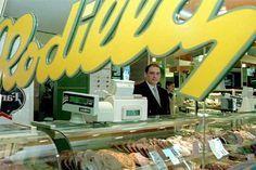 IMITANDO ALGUNOS SANDWICHES DE RODILLA - Mercado Calabajío