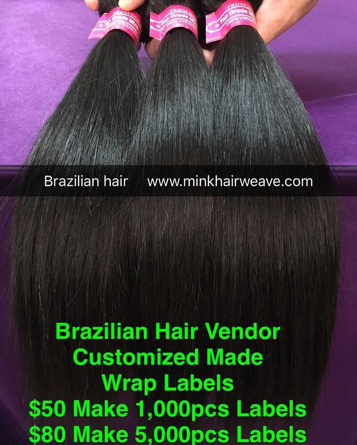 We are the Real Mink Hair Vendor, Wholesale Low Price with 10A Grade High Quality Hair Platinum Blonde Hair Lace Closure Body wave and Silky straight  please visit our site: https://www.minkhairweave.com/c/mink-platinum-blonde-hair_0443 #hair #hairstyle #instahair #hairstylist #hairstyles #haircolour #haircolor #hairdye #hairdo #haircut #longhairdontcare #braid #fashion #instafashion #straighthair #longhair #style #straight #curly #black #brown #blonde #brunette #hairoftheday