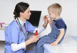 Paediatric nurse - work with children of all ages suffering from many different conditions. They play a key role in assessing children's nursing needs, taking into account their medical, social, cultural and family circumstances. Paediatric nurses then plan and deliver care in a variety of settings, such as hospitals, homes and in the community, as well as during transfers between these settings.