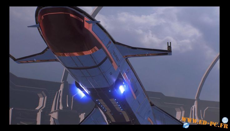 Avec MassEffect: Andromeda, partez à des années-lumière de la Voie lactée et découvrez les profondeurs de la galaxie d'Andromède. Devenez le Pionnier et guidez l'humanité à la recherche d'une terre d'accueil dans une région de l'espace encore inexplorée. Mass Effect :Andromedaseradisponiblele23mars 2017 sur PC, Xbox One etPS4.