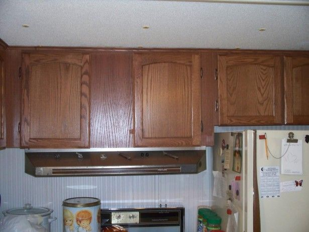 Best Paints To Use On Kitchen Cabinet Re Facing