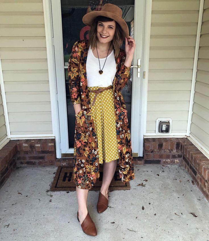 "40 Likes, 6 Comments – Abby Bartkowiak (Abby Bartkowiak) on Instagram: ""Stylin…"
