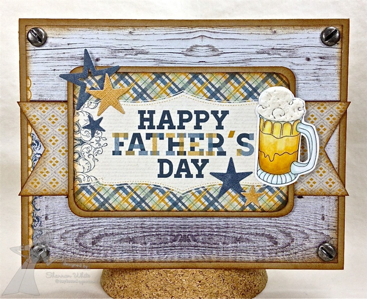 craft beer fathers day gift
