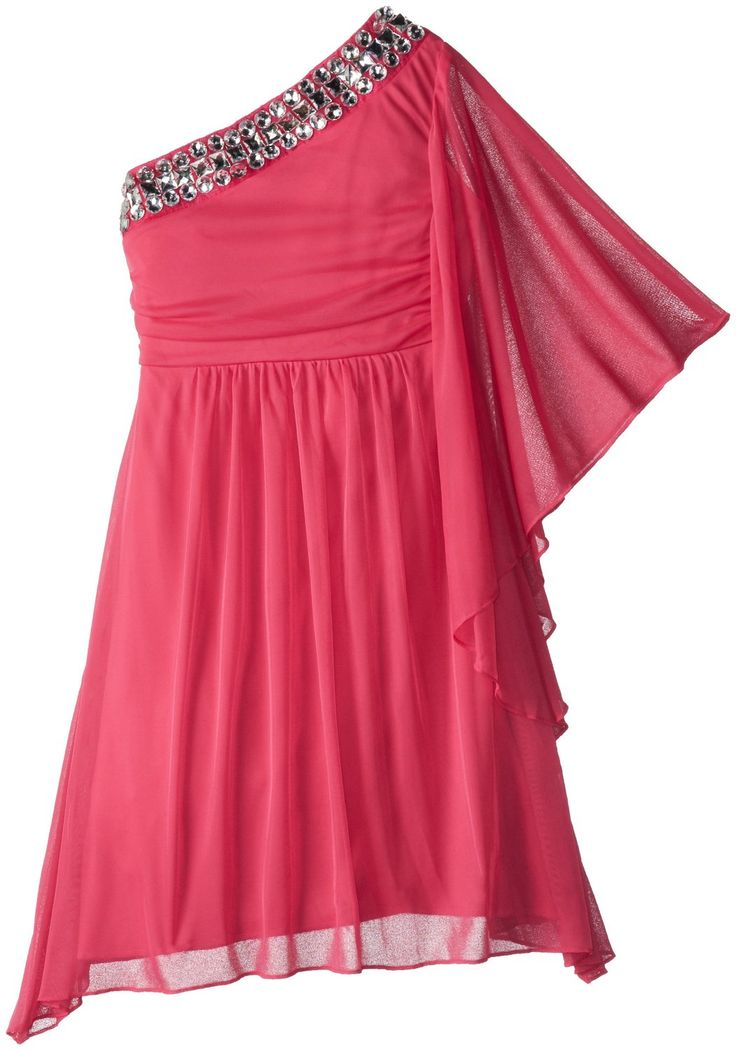 90744bdb17407fb506816229c702666c cool prom dresses girls dresses 55 best justice images on pinterest justice clothing, shop,Childrens Clothing Justice