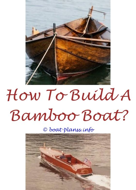 dinghy sailing boat plans - boat plans for sale uk.building fiberglass boat deck how to build a pontoon boat with pvc pipe building boat hatches 4853326296