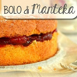De bolo di manteka is de échte Antilliaanse verjaardagstaart. Je vult hem met botercrème, gekleurd glazuur... of natuurlijk met onze beroemde cashewvulling!