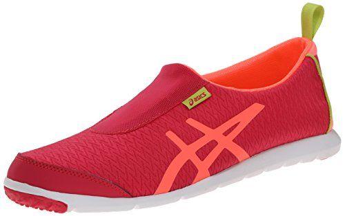 asics womens walking shoes  metrolyte
